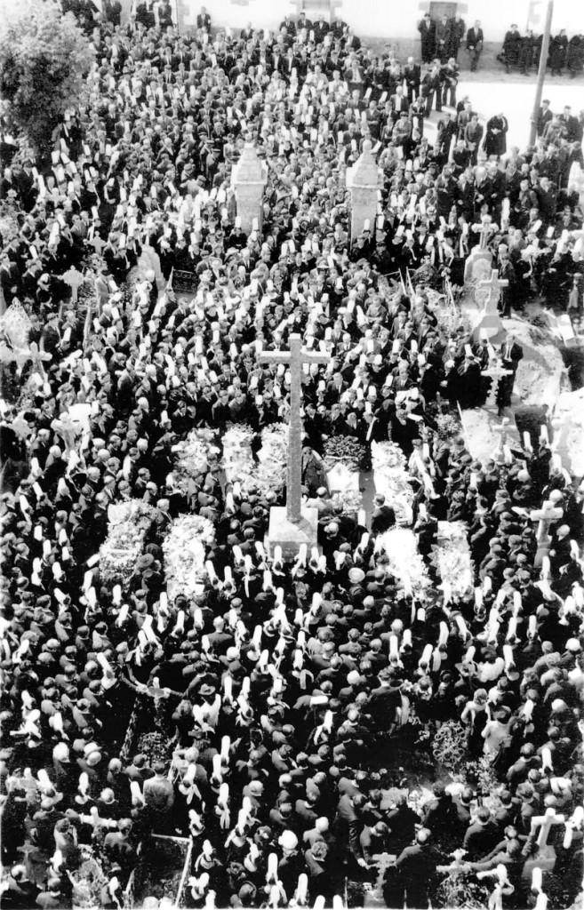 cimetièrePlobannalec1944