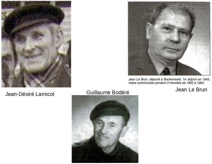 larnicol_bodere_lebrun