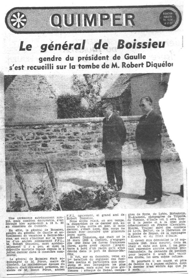 1964-galdeboissieu