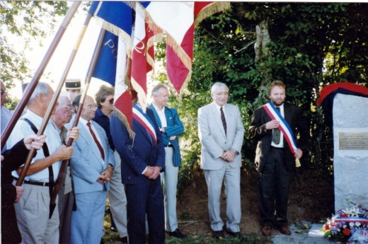 ceremonie_1991_combrit